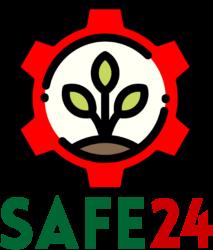 Safe24